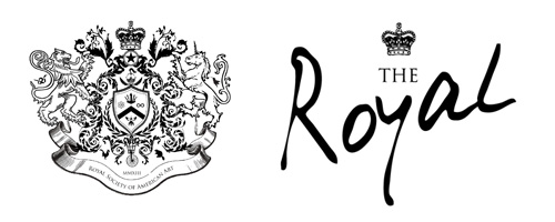 The Roayl - The Royal Society of American Art - RSOAA