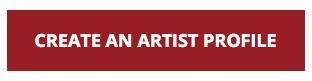Create an Artist Profile