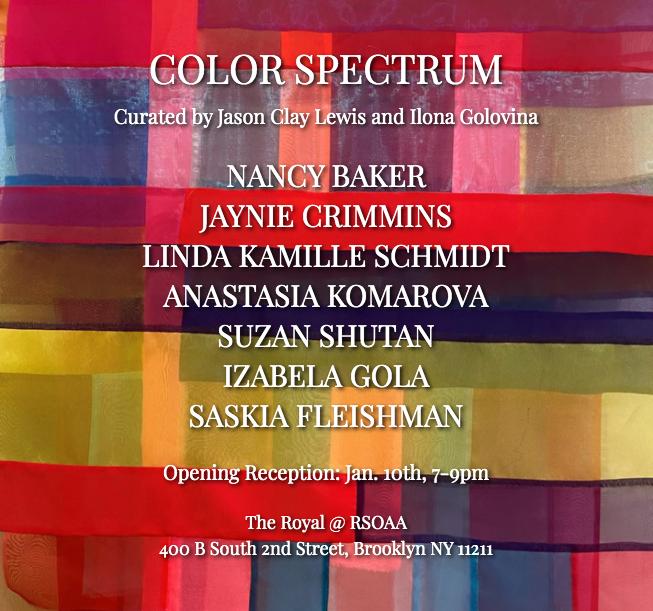 spectrum spectrum